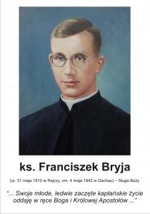 ksZ_franciszek_b